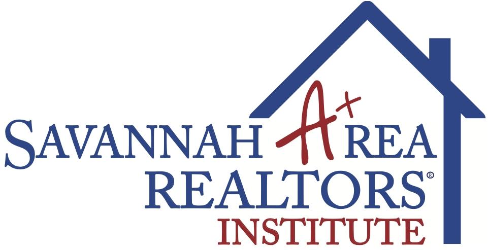 Savannah Board of Realtors Institute